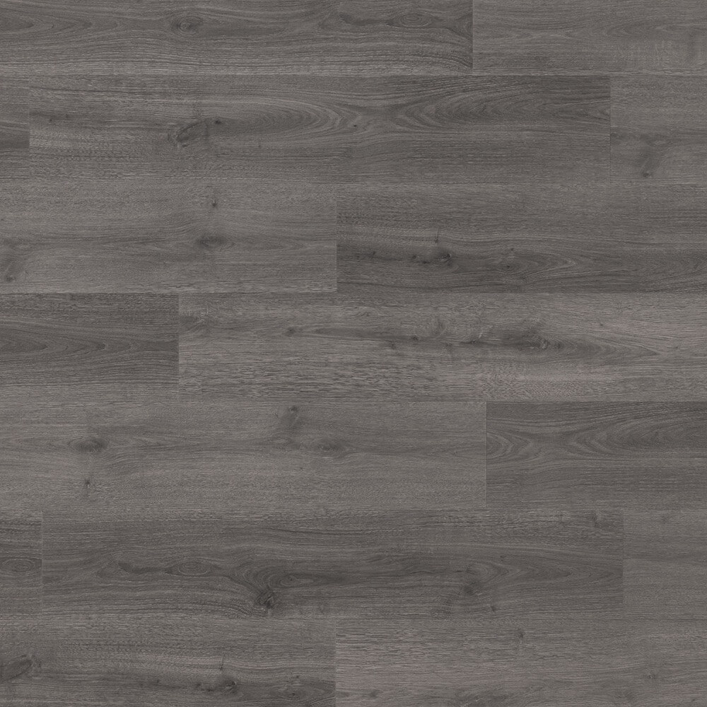Product image for Moonstone vinyl flooring plank (SKU: 1001) in the InstaGrip product line from Urban Surfaces