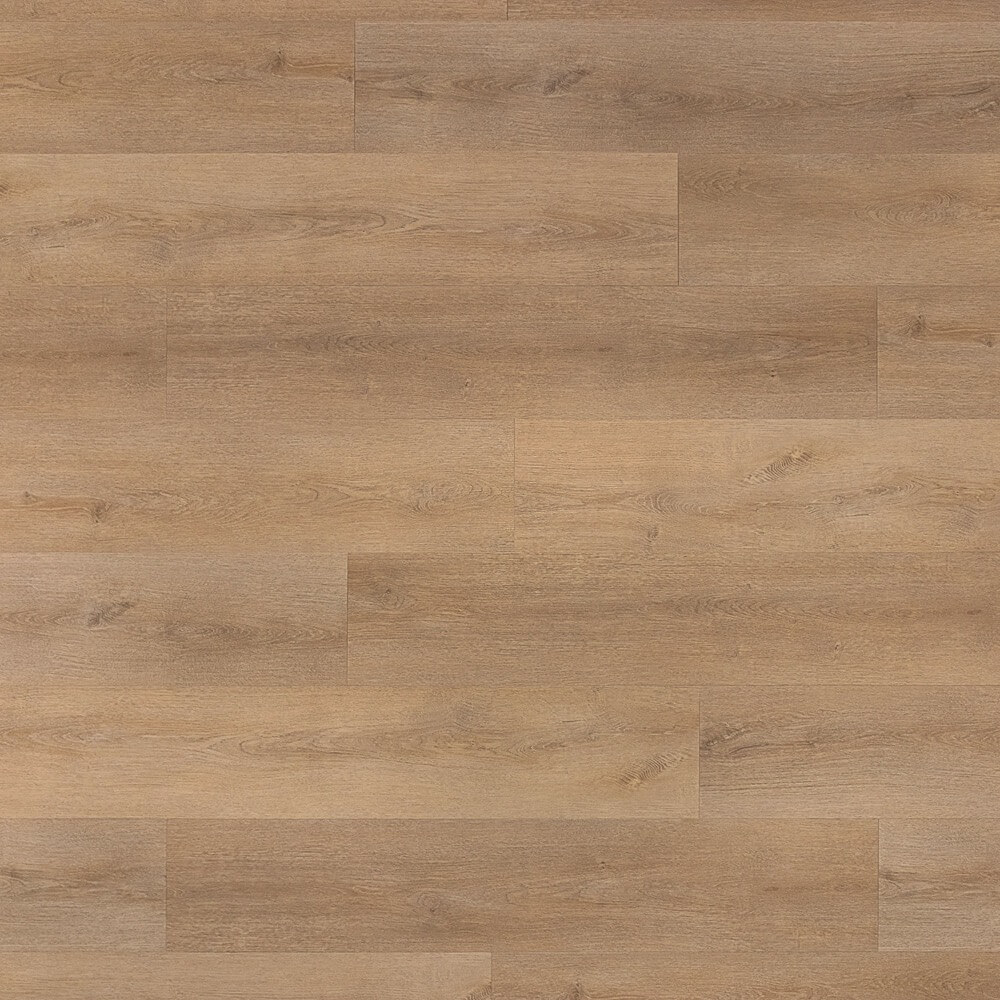 Product image for Coronado vinyl flooring plank (SKU: 1004) in the InstaGrip product line from Urban Surfaces