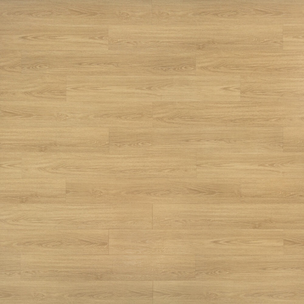 Product image for Navajo vinyl flooring plank (SKU: 2904) in the Studio Floating Floor product line from Urban Surfaces