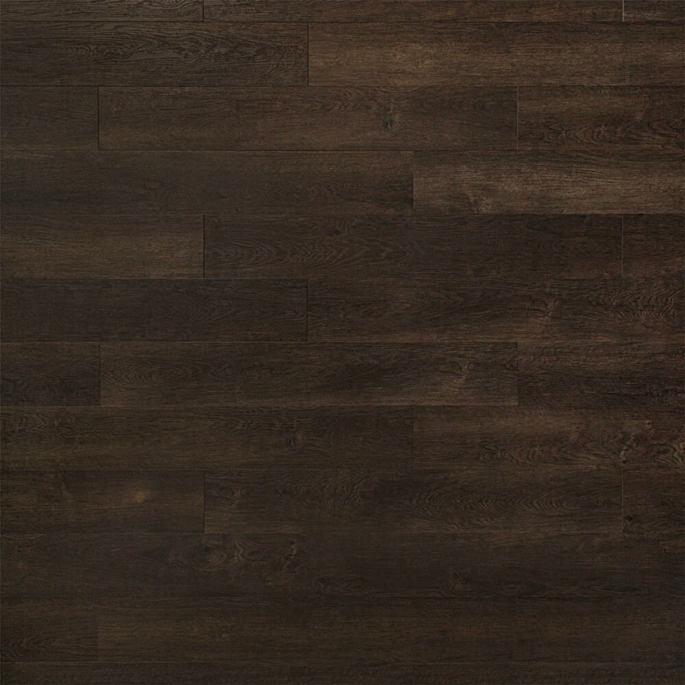 Product image for Verona vinyl flooring plank (SKU: 7011) in the Level Seven product line from Urban Surfaces