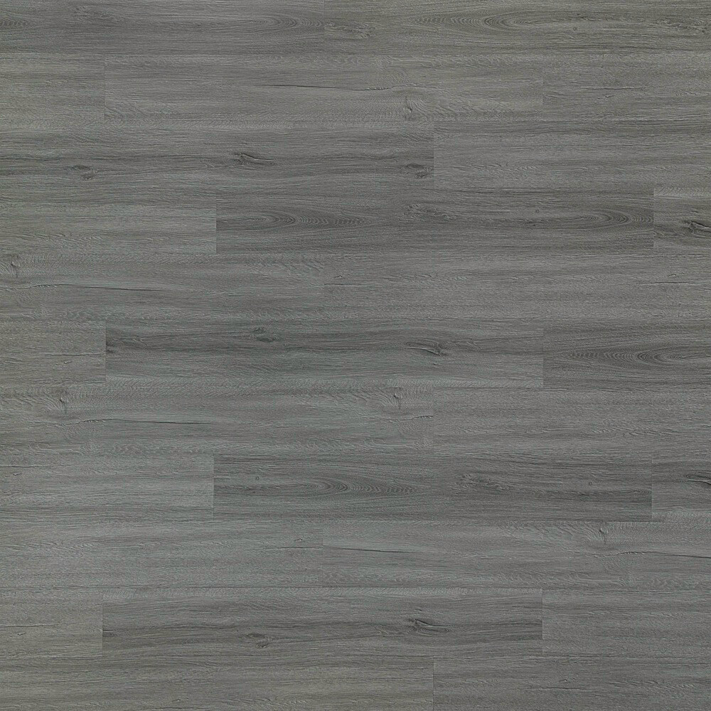 Product image for Cloud vinyl flooring plank (SKU: 7020) in the Level Seven product line from Urban Surfaces