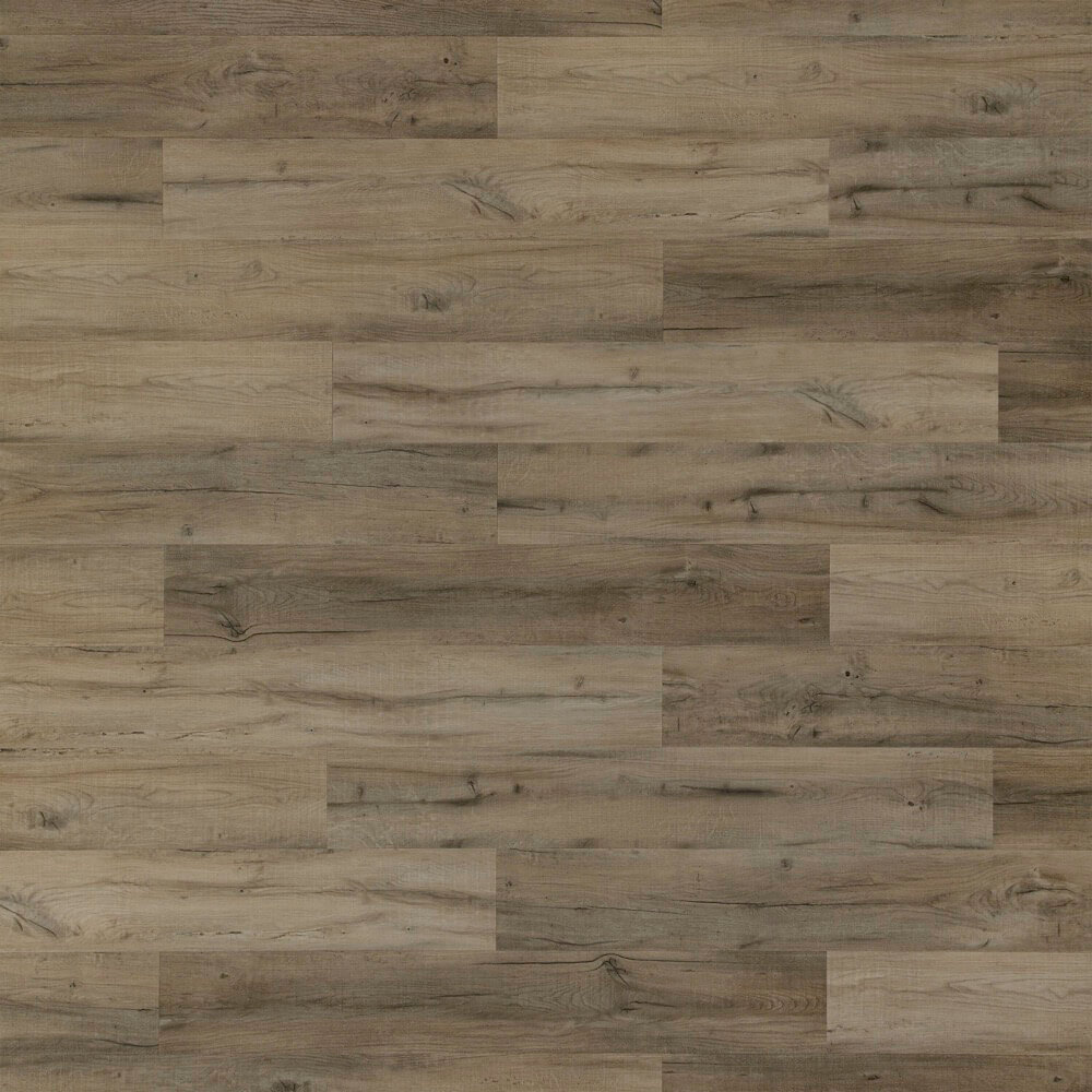 Product image for Boardwalk vinyl flooring plank (SKU: 7031) in the Level Seven product line from Urban Surfaces