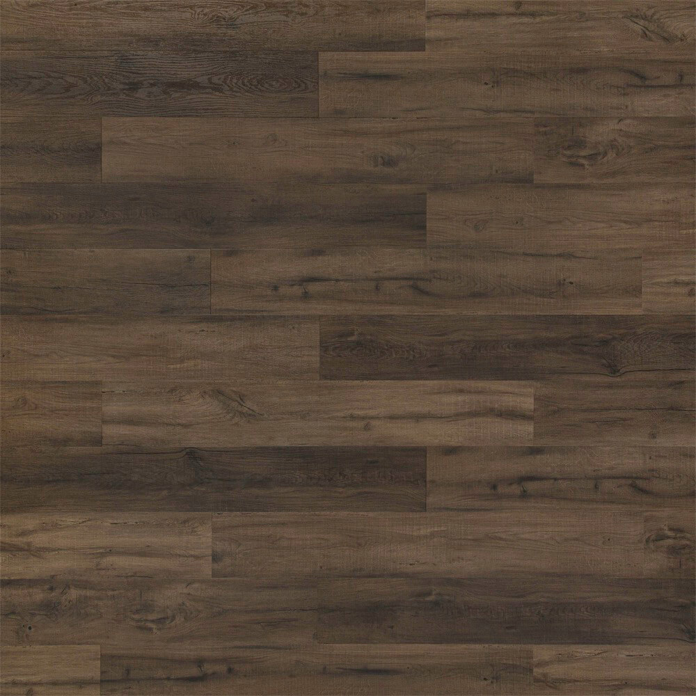 Product image for Emberwood vinyl flooring plank (SKU: 7061) in the Level Seven product line from Urban Surfaces