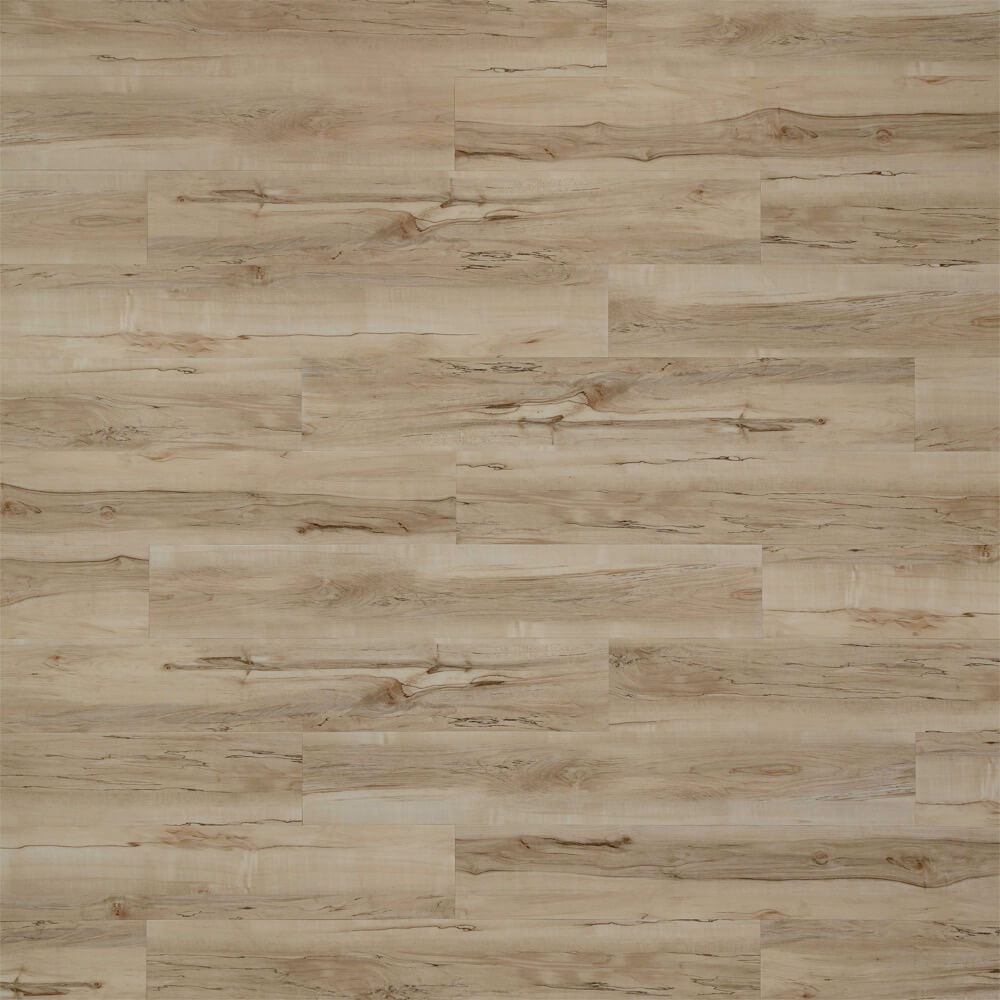 Product image for Pembroke vinyl flooring plank (SKU: 7091) in the Level Seven product line from Urban Surfaces