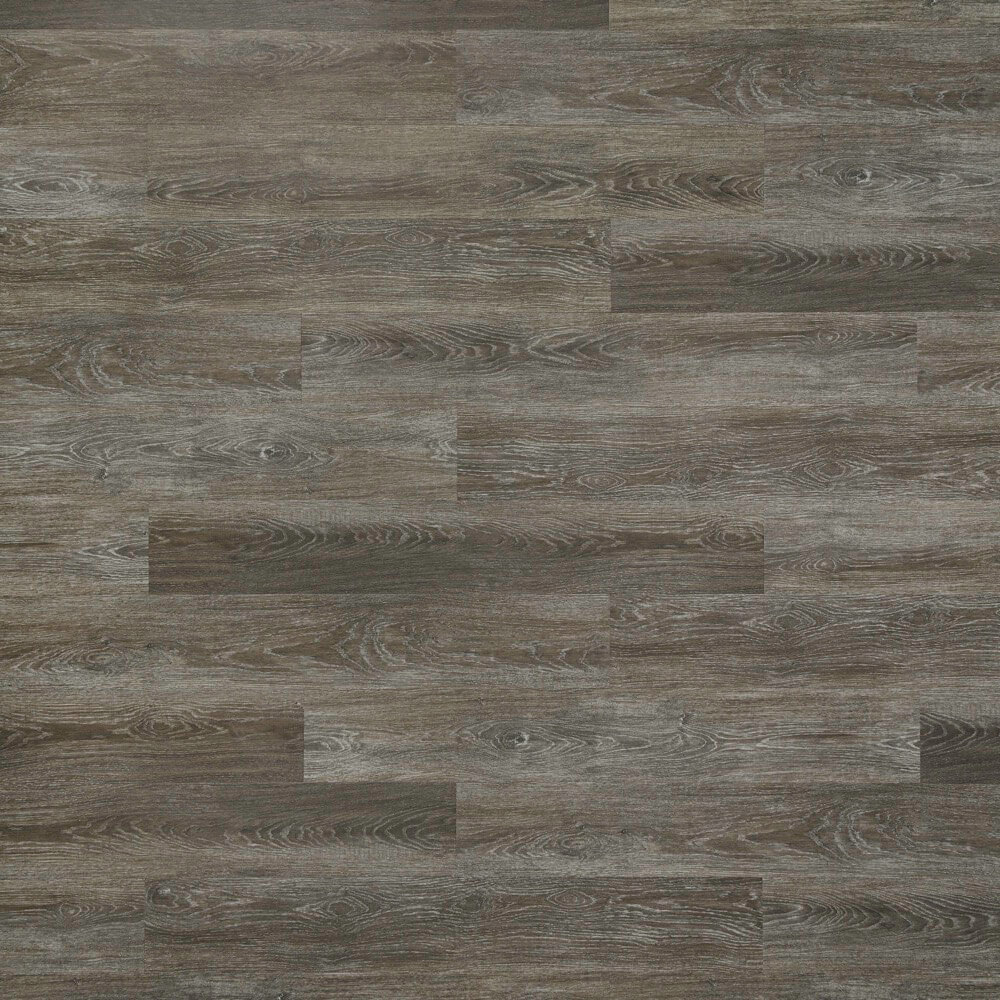 Product image for Rockport vinyl flooring plank (SKU: 7095) in the Level 7 product line from Urban Surfaces