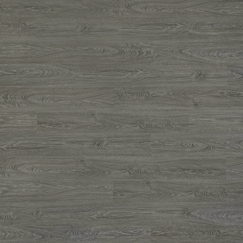 Product image for Stoney Mountain vinyl flooring plank (SKU: 7099) in the Level Seven product line from Urban Surfaces