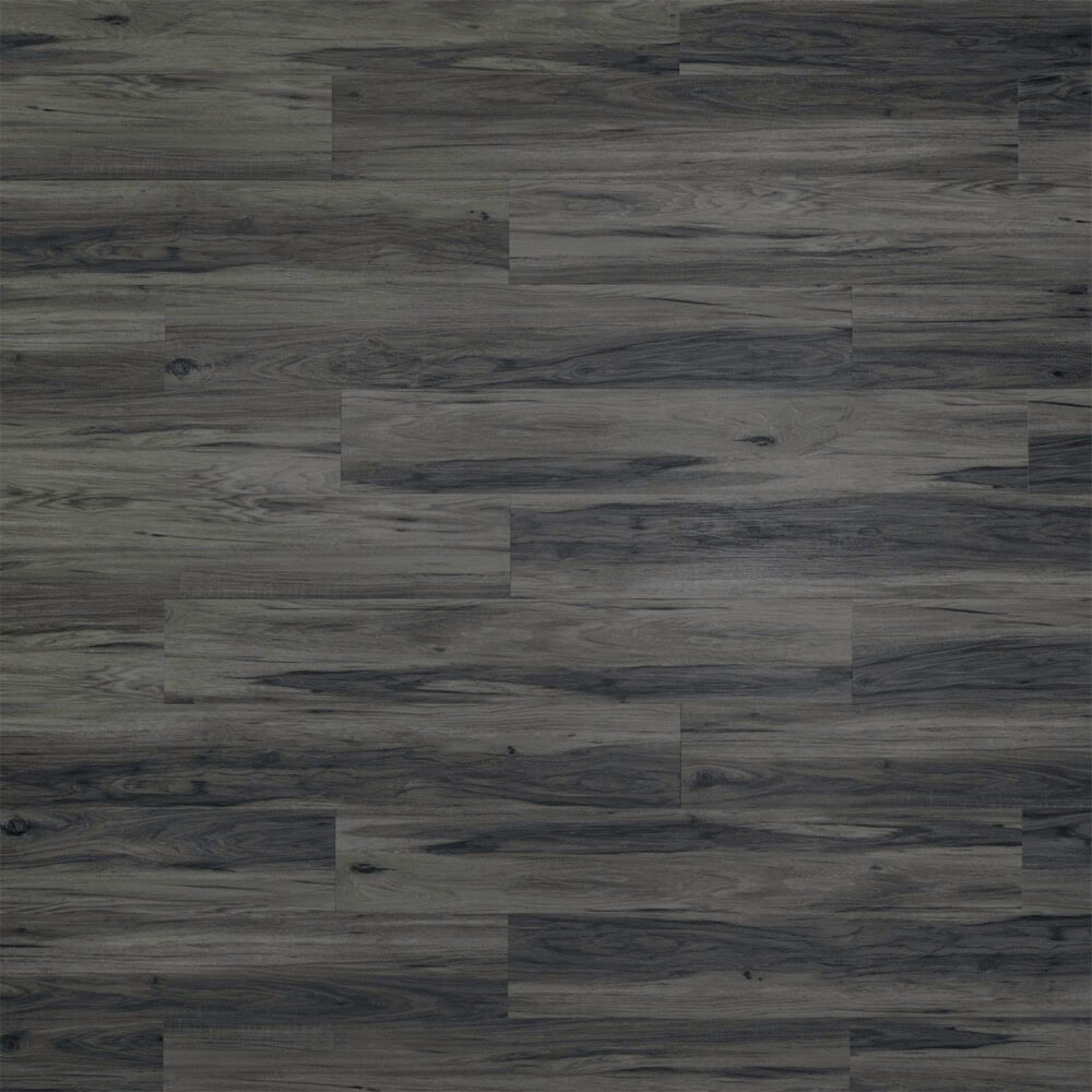 Product image for Denali vinyl flooring plank (SKU: 7103) in the Level Seven product line from Urban Surfaces