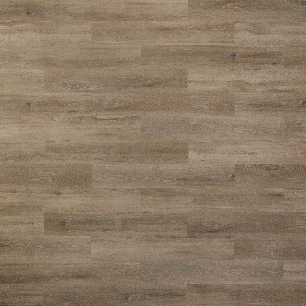Product image for Driftwood vinyl flooring plank (SKU: 8106) in the Main Street product line from Urban Surfaces