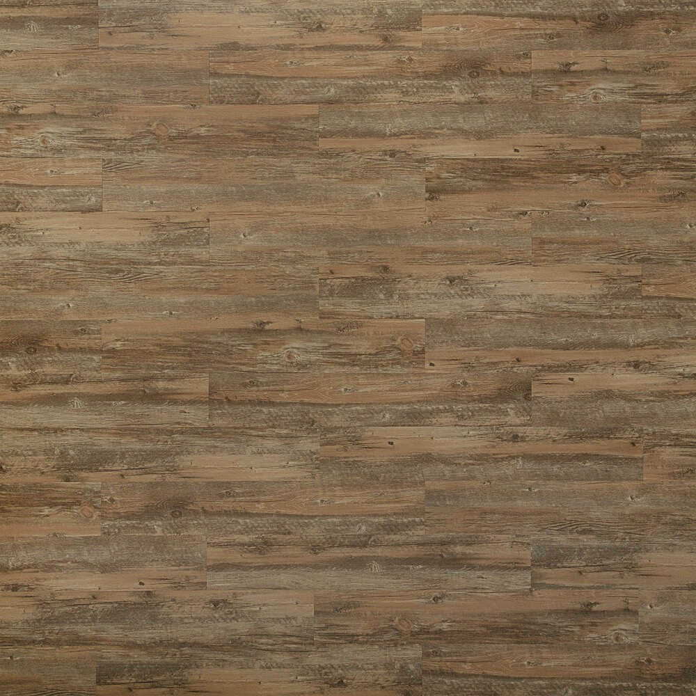 Product image for Poplar vinyl flooring plank (SKU: 8113) in the Main Street product line from Urban Surfaces