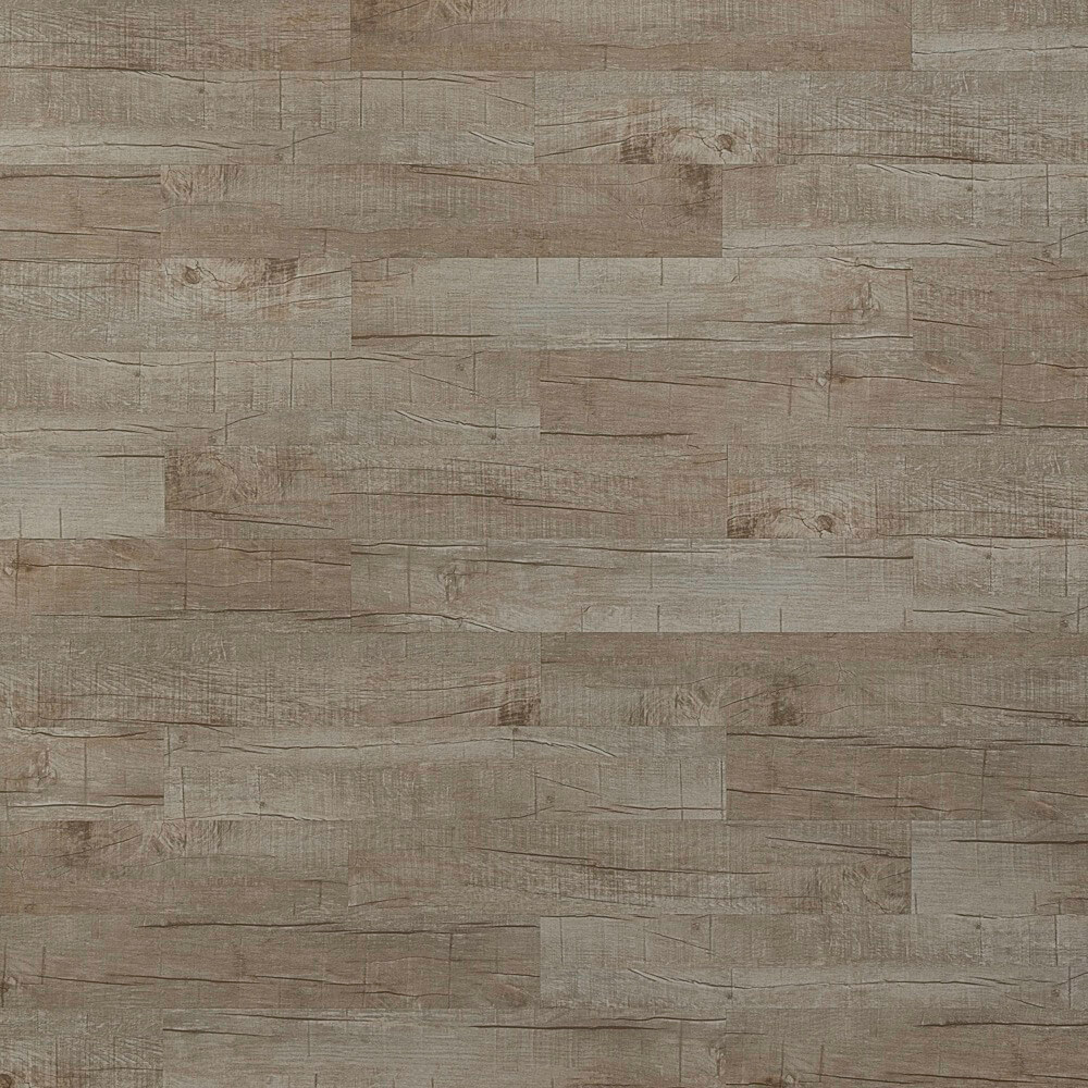 Product image for Beach House vinyl flooring plank (SKU: 8121) in the Main Street 6x36 product line from Urban Surfaces