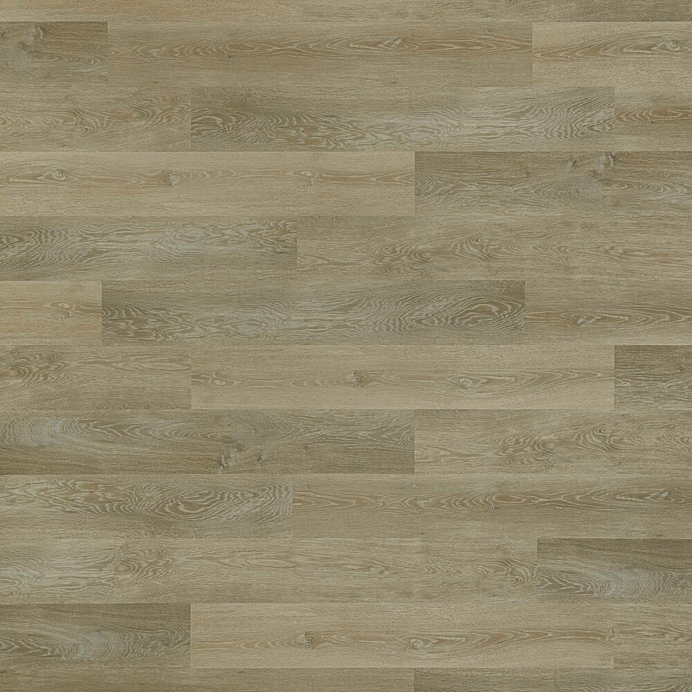 Product image for Yosemite vinyl flooring plank (SKU: 8699) in the City Heights product line from Urban Surfaces