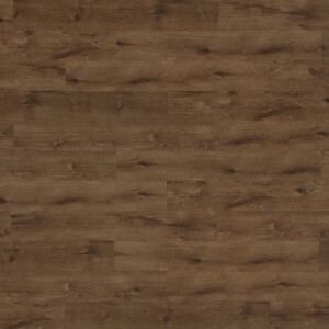 Product image for Chestnut vinyl flooring plank (SKU: 2906) in the Studio Floating Floor product line from Urban Surfaces
