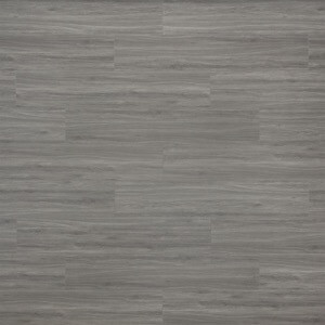 Product image for Summit Gray vinyl flooring plank (SKU: 3801) in the SurfaceGuard product line from Urban Surfaces