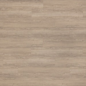 Product image for Winter Day vinyl flooring plank (SKU: 3804) in the SurfaceGuard product line from Urban Surfaces