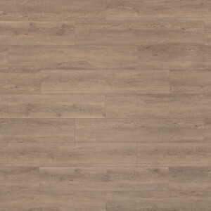 Product image for Crescent Oak vinyl flooring plank (SKU: 3805) in the SurfaceGuard product line from Urban Surfaces