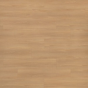 Product image for Belvedere Cream - Scratch Resistant Waterproof Floating Floor vinyl flooring plank (SKU: 3807) in the SurfaceGuard product line from Urban Surfaces