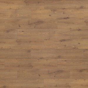 Product image for Suede Oak vinyl flooring plank (SKU: 3808) in the SurfaceGuard product line from Urban Surfaces