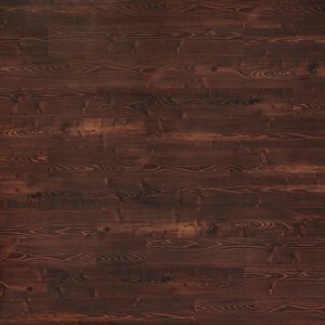 Product image for Sunrise - Box vinyl flooring plank (SKU: 7010) in the Level Seven product line from Urban Surfaces