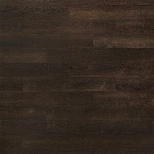 Product image for Verona - Box vinyl flooring plank (SKU: 7011) in the Level Seven product line from Urban Surfaces