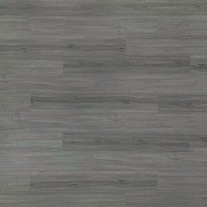 Product image for Cloud - Box vinyl flooring plank (SKU: 7020) in the Level 7 product line from Urban Surfaces