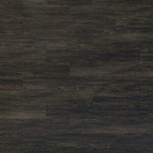 Product image for Midnight Grey - Box vinyl flooring plank (SKU: 7030) in the Level Seven product line from Urban Surfaces
