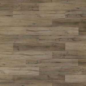 Product image for Boardwalk vinyl flooring plank (SKU: 7031) in the Level 7 product line from Urban Surfaces