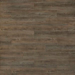 Product image for Timber vinyl flooring plank (SKU: 7060) in the Level 7 product line from Urban Surfaces