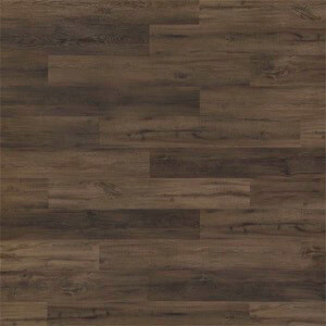 Product image for Emberwood vinyl flooring plank (SKU: 7061) in the Level 7 product line from Urban Surfaces