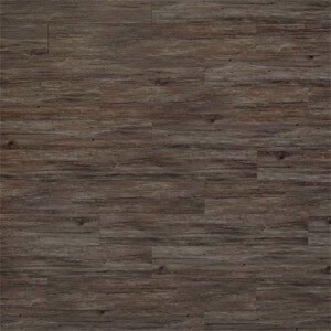 Product image for Ash vinyl flooring plank (SKU: 7070) in the Level 7 product line from Urban Surfaces