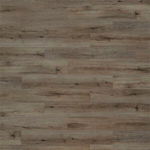 Product image for Sedona vinyl flooring plank (SKU: 7071) in the Level Seven product line from Urban Surfaces