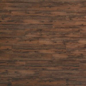 Product image for Cedar vinyl flooring plank (SKU: 7080) in the Level 7 product line from Urban Surfaces