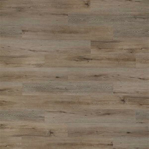 Product image for Dakota vinyl flooring plank (SKU: 7081) in the Level 7 product line from Urban Surfaces