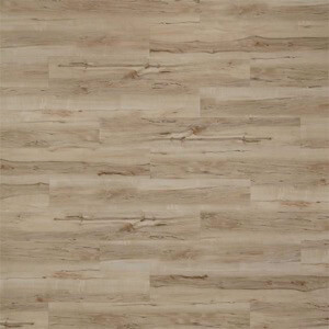 Product image for Pembroke - Box vinyl flooring plank (SKU: 7091) in the Level Seven product line from Urban Surfaces