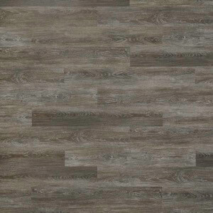 Product image for Rockport - Box vinyl flooring plank (SKU: 7095) in the Level Seven product line from Urban Surfaces