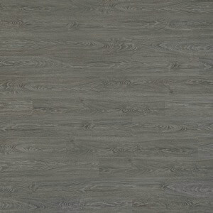 Product image for Stoney Mountain - Box vinyl flooring plank (SKU: 7099) in the Level Seven product line from Urban Surfaces