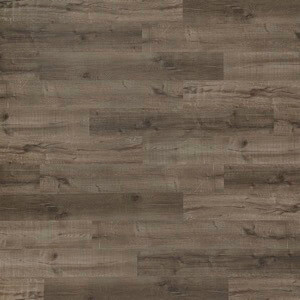 Product image for Kenwood vinyl flooring plank (SKU: 7101) in the Level 7 product line from Urban Surfaces