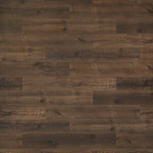 Product image for Bridgeport vinyl flooring plank (SKU: 7102) in the Level 7 product line from Urban Surfaces