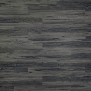 Product image for Denali - Box vinyl flooring plank (SKU: 7103) in the Level Seven product line from Urban Surfaces