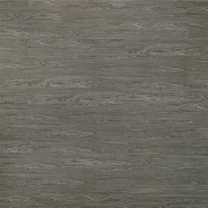 Product image for Midland Grey - Box vinyl flooring plank (SKU: 8050) in the Main Street product line from Urban Surfaces
