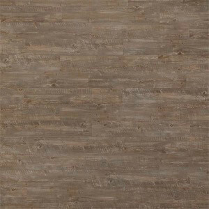 Product image for Sierra - Box vinyl flooring plank (SKU: 8060) in the Main Street product line from Urban Surfaces
