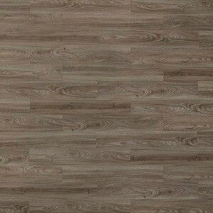Product image for Aspen - Box vinyl flooring plank (SKU: 8070) in the Main Street product line from Urban Surfaces