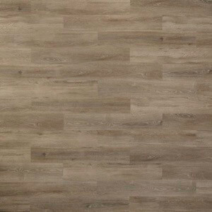 Product image for Driftwood - Box vinyl flooring plank (SKU: 8106) in the Main Street product line from Urban Surfaces