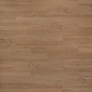 Product image for Vineyard vinyl flooring plank (SKU: 8114) in the Main Street 6x36 product line from Urban Surfaces