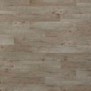 Product image for Beach House - Box vinyl flooring plank (SKU: 8121) in the Main Street product line from Urban Surfaces
