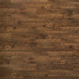 Product image for Barn Owl - Box vinyl flooring plank (SKU: 8122) in the Main Street product line from Urban Surfaces