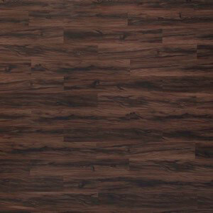 Product image for Eastern Walnut - Box vinyl flooring plank (SKU: 8125) in the Main Street product line from Urban Surfaces