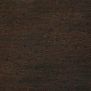 Product image for Dark Walnut - Box vinyl flooring plank (SKU: 8131) in the Main Street product line from Urban Surfaces