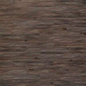 Product image for Ash - Box vinyl flooring plank (SKU: 8307) in the Main Street product line from Urban Surfaces