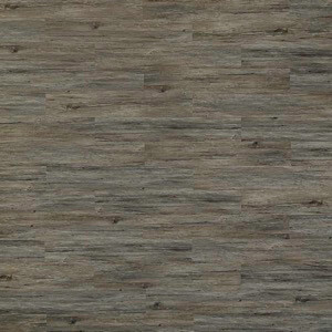 Product image for Durango vinyl flooring plank (SKU: 8308) in the Main Street product line from Urban Surfaces