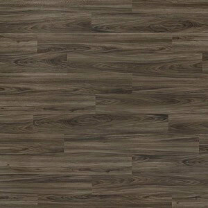 Product image for Berlin - Box vinyl flooring plank (SKU: 8604) in the City Heights product line from Urban Surfaces